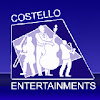 Costello Entertainments