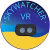 SkyWatcherVR