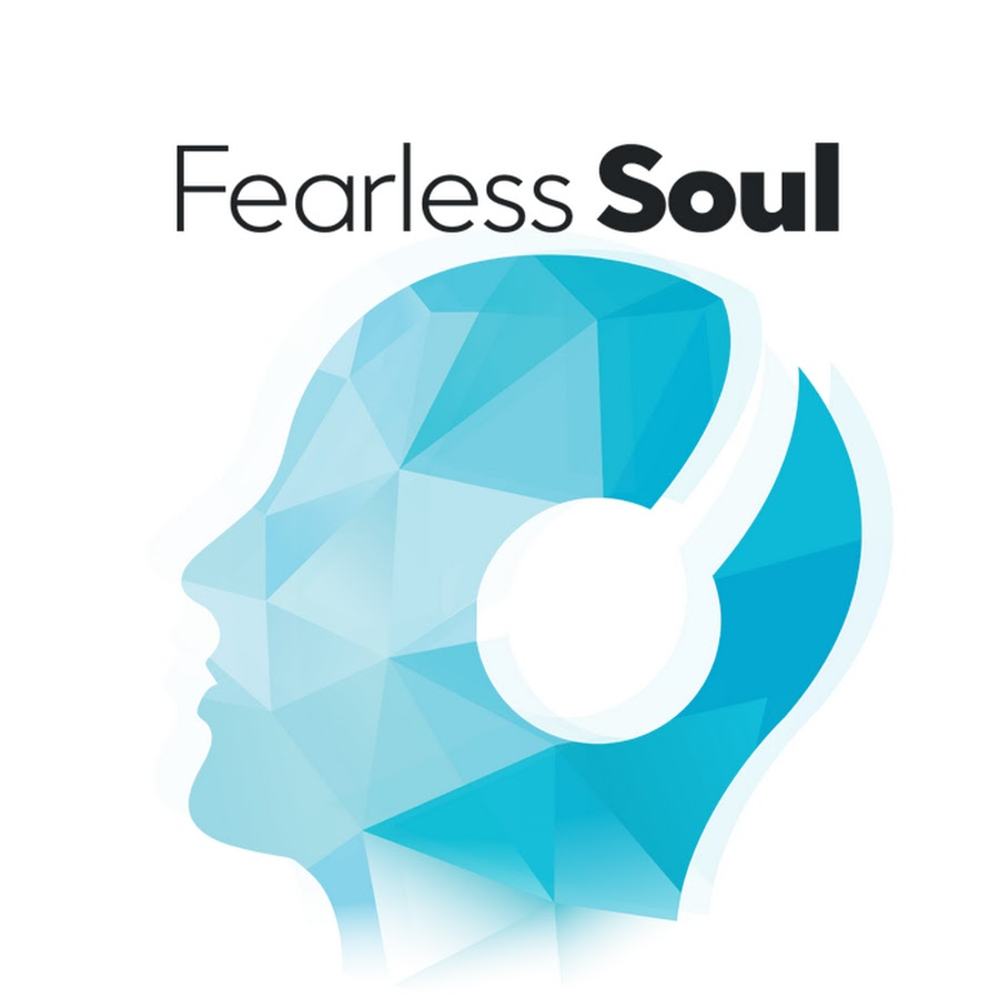 Fearless Soul - YouTube