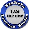SankofaLectureSeries