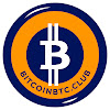 Bitcoin BTC Club