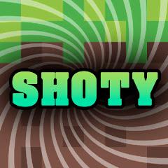 Abra mincraft shoty