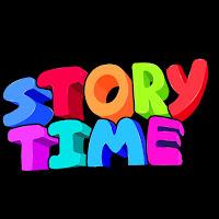 ChuChuTV Bedtime Stories & Moral Stories for Kids