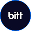 Bitt Inc.