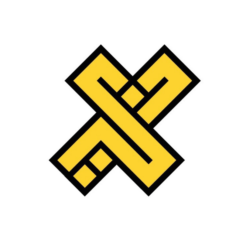XDubai