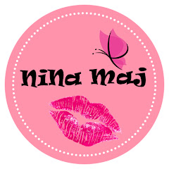 Nina Maj Net Worth