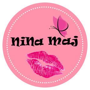 Nina Maj 순위 페이지