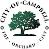 CityofCampbell