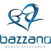 Bazzano Beach - Sperlonga