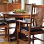 Sheffield Furniture & Interiors