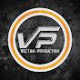 VectanProduction