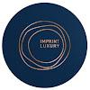 Imprint Luxury