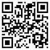 ToniSant.com