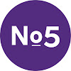 No5 Young People