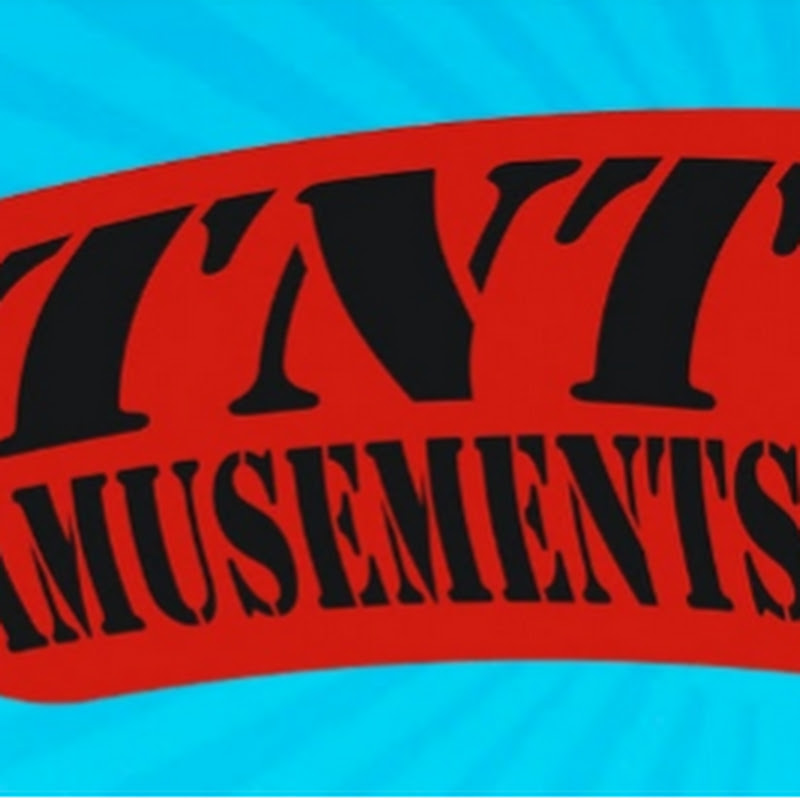 tnt amusements inc