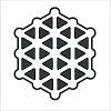 Instytut Nano Powłok i Kompozytów