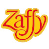 ZAFFY ZAFFERANO