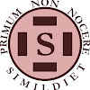 SIMILDIET S.L.