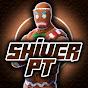 Shiver PT