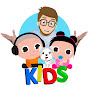 Tio Pufi Kids