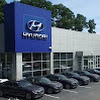 Liberty Hyundai LLC