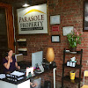 Parasole Properties