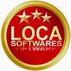 locasoftwares