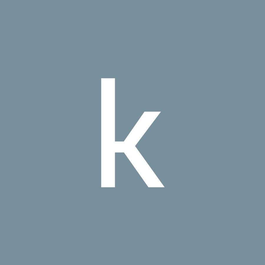 Krisskiss.Com