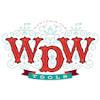WDWTools