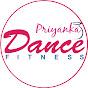 Priyanka Dance &