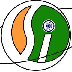 Shashi Lal Yadav Personal YouTube channel avatar