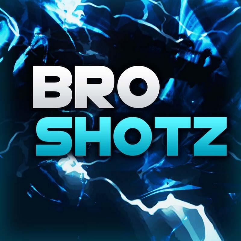Bro Shotz (bro-shotz)