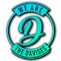 We Are The Davises
