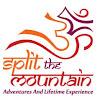 Split The Mountain