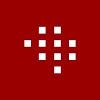 IUB Psychological & Brain Sciences