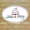 Saras Bakery