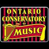 Ontario Conservatory of Music