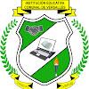 INSTITUCIÓN EDUCATIVA COMUNAL DE VERSALLES