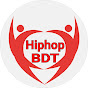 Hiphop BDT