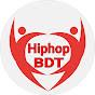 HiphopBD