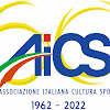 AICS Piemonte