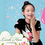 Linh Hoa channel