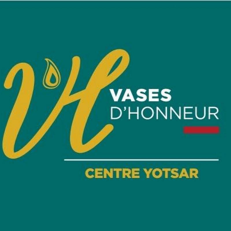 Église Vases d'Honneur Yopougon