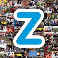 Zing.vn Net Worth