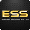 Everyday Supercar Spotter