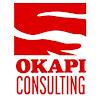 Okapi Consulting CC