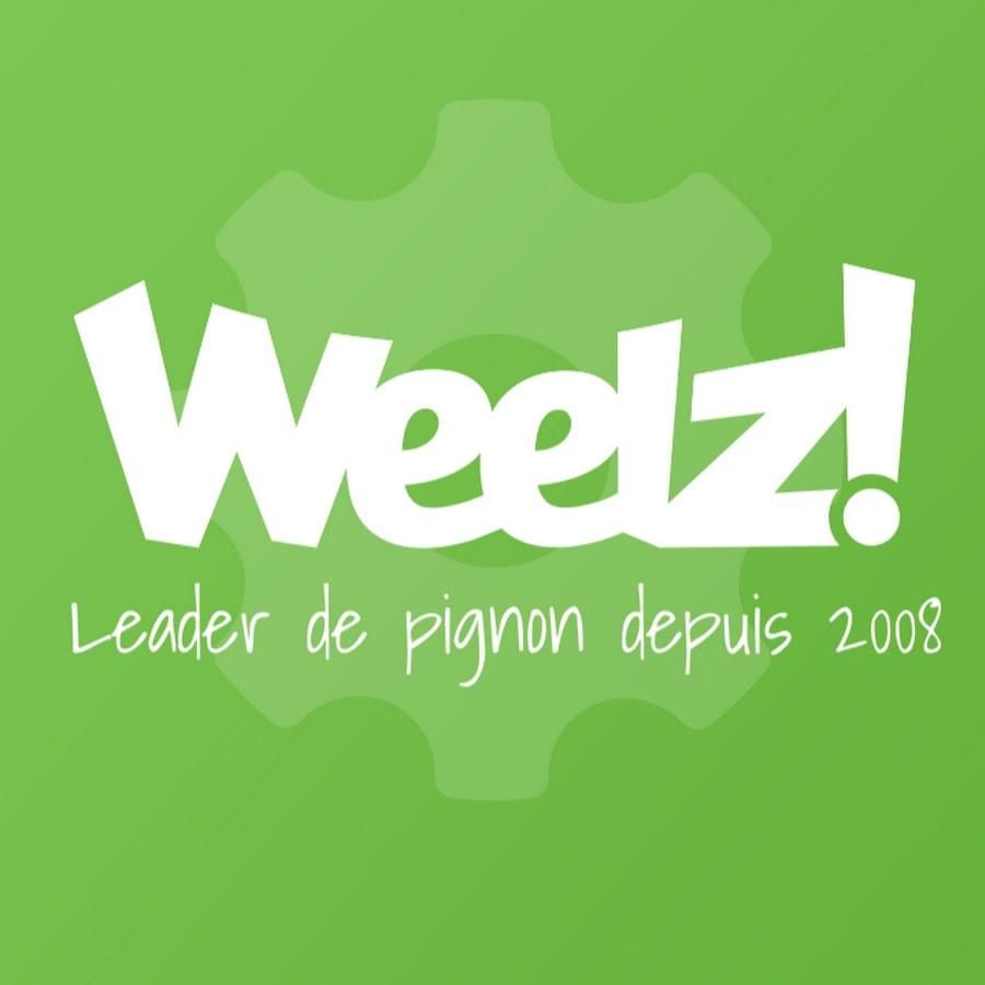 best cheap 726d3 5515d Weelz.fr - YouTube