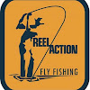 ReelActionFlyFishing