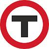 TransitMatters