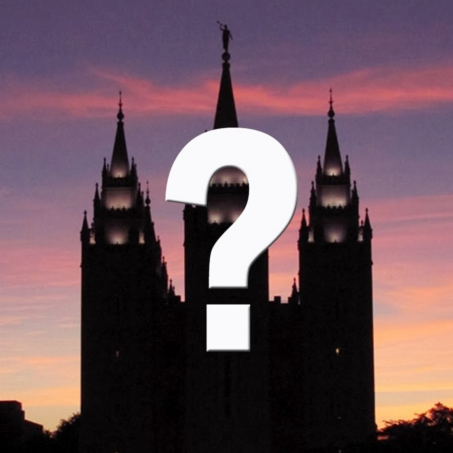 What Mormons Believe - YouTube